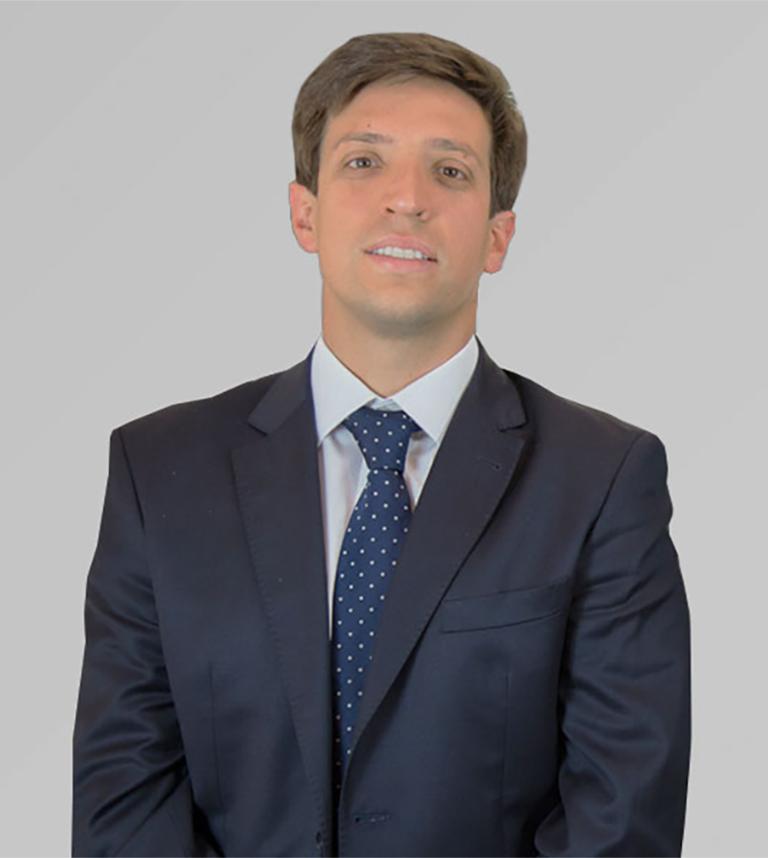 Alexandre Gomide