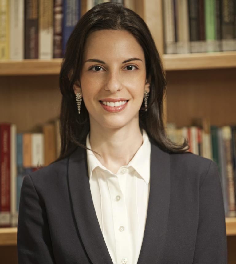Milena Donato