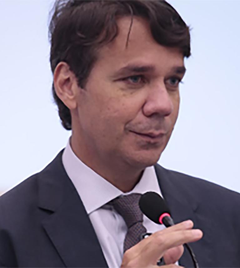 Eduardo Sócrates Castanheira Sarmento Filho