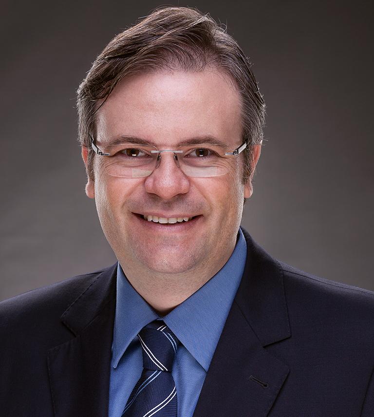 Enrico Madia de Oliveira