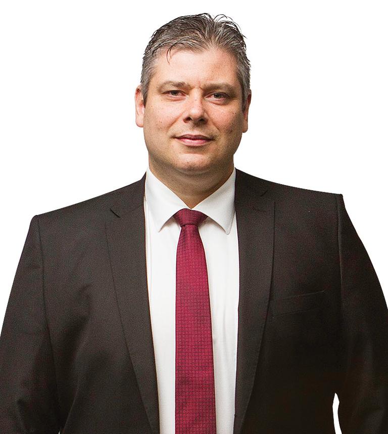 Fábio Baldissera