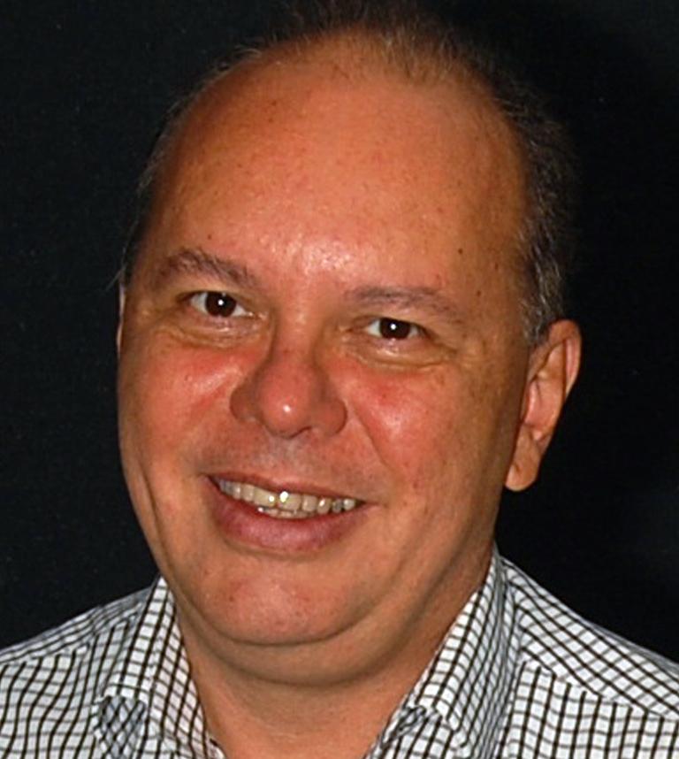 Francisco Nobre