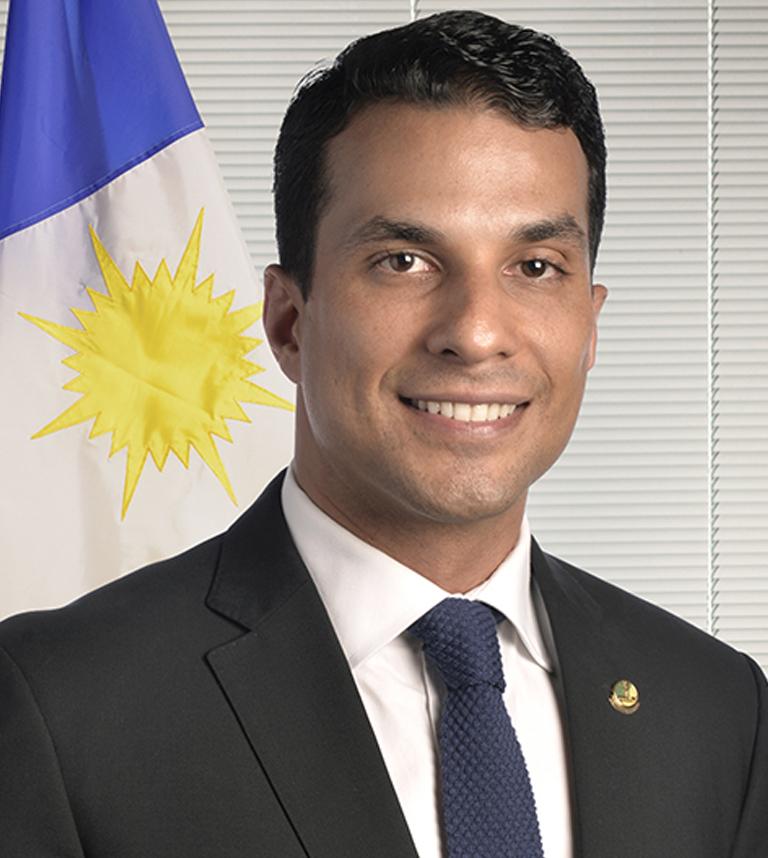 Irajá Silvestre Filho