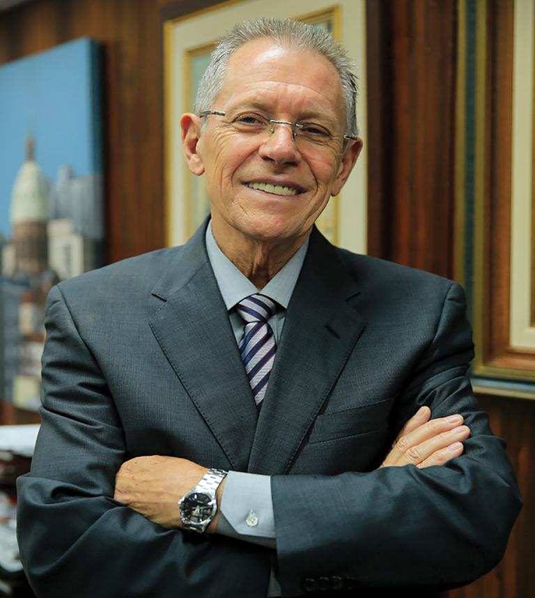 João Pedro Lamana Paiva